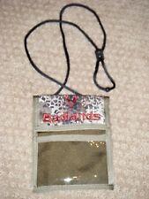 Badlands Badge Holder
