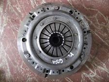 A6040440 Schwungscheibe + Druckplatte M604 Mercedes W202 W210 E 220D  178tkm