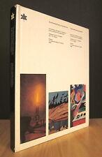 TROIS CENTS ANS D'ART CANADIEN. EXPOSITION… PAR  R.H. HUBBARD ET J.-R. OSTIGUY.