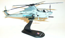 helicopter Bell AH-1 Z Viper  diecast 1:72 metal