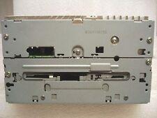Nissan TITAN OEM RDS Rockford Fosgate Radio MP3 SAT 6 Disc CD Changer 2004-07