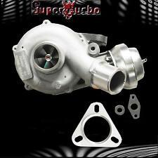 VT16 Turbocharger for Mitsubishi Triton 2.5 Intercooled 4D56 2010+Turbo 1515A170