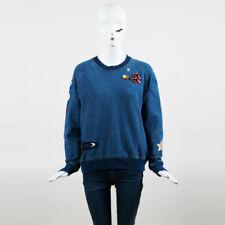 ae859c5ec9 Stella McCartney Women s Sweaters