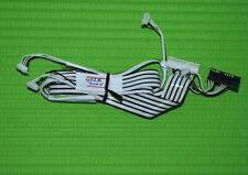 """INTERNAL CABLE FROM POWER SUPPLY TO BACKLIGHT FOR LG 42LB700V 42"""" LED TV"""