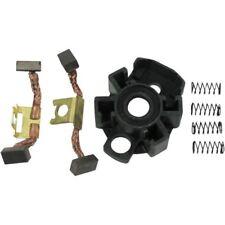 Mitsuba 4 Brush Starter Motor Repair Kit #13