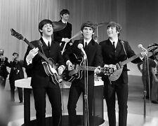 Collectible Music Celebrity Photos (1940-Now)