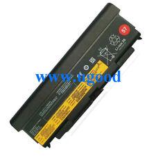 T440P 57 Genuine battery For lenovo T540P W540 L440 L540 45N1153 45N1148 45N1150