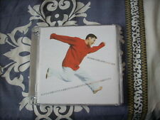 a941981 Jacky Cheung 張學友 SA CD 這個冬天不太冷 This Winter Is Not Too Cold SACD