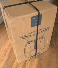 Vorwerk Thermomix TM6 (Newest Model) Food Processor - Brand New