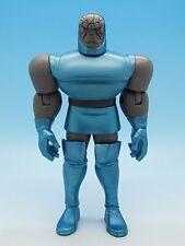 """DC Justice League Unlimited Darkseid (TRU Exclusive) 4.5"""" Action Figure (JLU)"""