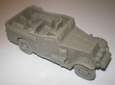 Frontline 20mm (1/72) US M3A1 White Scout Car