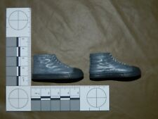 """21st Century Toys Ultimate Soldiers Accessories """"Diver/NVA/Sapper Shoes"""""""