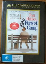 Forrest Gump - DVD