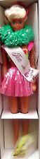 """Convention Doll """"LAS VEGAS"""" 1991-NRFB RARE!!!"""