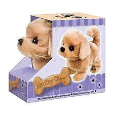Electronic Walking Dog Toy for Kids Boys Girls Robotics Christmas Puppy Gift New