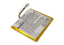 Premium Battery for Typhoon MyGuide 4228WE Quality Cell NEW