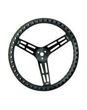 LONGACRE steering wheel 15 inch dished ,speedway, racecar, LON52-5683 ,driftcar