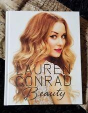 Beauty by Lauren Conrad, Amy Nadine, Kristin Ess and Elise Loehnen (2012, Hardc…