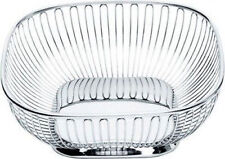Alessi - 845 - Square wire basket