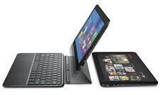 "HP Pavilion x2 10.1"" 2-in-1 Tablet PC 1.33GHz 2GB 32GB (10-k077nr)"