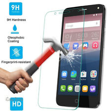Tempered Glass Screen Protector Screen Protection film For Alcatel Pixi 4 (6) 4G