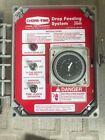 28999 DROP FEEDER CONTROL SYSTEM 230V USE W/ 28990-9 OR 28990-18