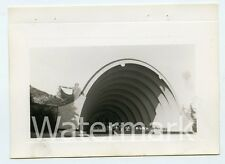 1950s  amateur snapshot  Photo  Hollywood Bowl Los Angeles County CA