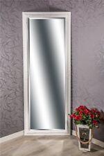 Spiegel Fitnessraum deko spiegel im barock rokoko stil mit fitnessraum wandspiegel