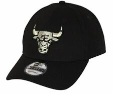 Era NBA 9forty Cap Chicago Bulls