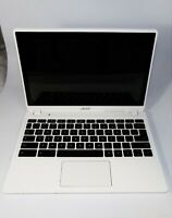 "Acer Chromebook C720P-2457 11.6"" 2957u 1.4GHz 4GB RAM 32GB SSD Chrome OS Touch"