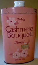 4 oz Candle Scent Oil-Cashmere Bouquet