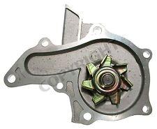 Engine Water Pump fits 1993-2001 Honda Prelude  AIRTEX AUTOMOTIVE DIVISION