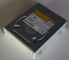 04-14-00763 LG CD/DVD-ROM Unità gdr-8160b BIANCO IDE