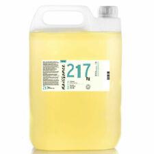 Naissance huile de Ricin Bio Pressée À froid - 5 litres - 100 Pure Végan