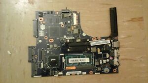Lenovo s400 touch motherboard