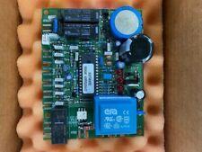 Wascomat 955511 New Door Lock Board 4388955511 - 50 Wascomat washer parts