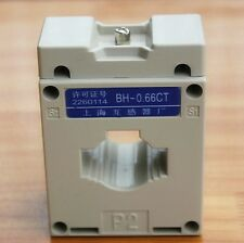 300/5 Current Transformer For AMP Meter Gauge