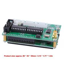 DC 8-9V AD9850 6 Bands 0-55MHz Frequency LCD DDS Signal Generator Digital Module