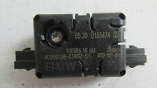 Genuine Used BMW MINI Trap Circuit for F55 F56 F54 R60 R61 - 9185474