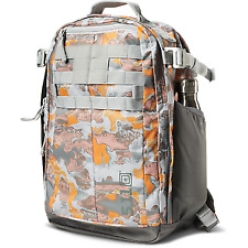 Mira 2 in 1 Tactical Backpack 25l Crossbody Purse CCW Conceal Carry Ready Styl