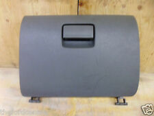 GENUINE FORD FOCUS GLOVE BOX STORAGE COMPARTMENT LID COVER 2005 2006 2007 - 2011