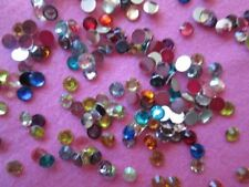 Multi-Coloured Crafting Pieces