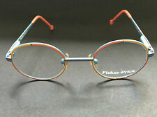 Fisher-Price COCO Eyewear Glasses Frames Lunettes Occhiali Brille Kids