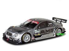 """Mercedes C-Klasse  """"AMG"""" #4  J.Alesi  DTM 2005  / Minichamps  1:43"""