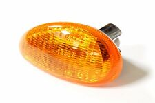 VESPA Blinker komplett - Vorne links / Gelb - ET2 / ET4 - Orange 50 125 150