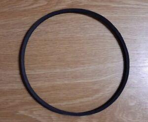 """Mountfield Mower S461PD 18""""  Belt Part Number 135063800/0"""
