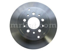 Ferrari Mondial QV 8 Rear Brake Disc New