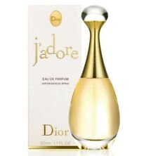 Christian Dior J'adore EDP women 10ml spray