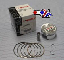 Suzuki GSXR1000 GSXR 1000 2001 - 2004 orificio WISECO Piston Kit x1 76.00 mm