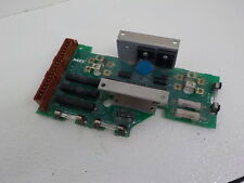 Drive Board Assembly Part# 97C52-11100 (Sku 3898250)